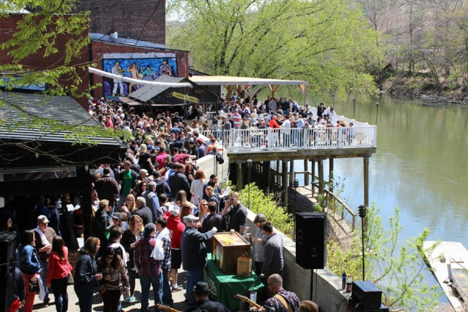crtsy-manayunk-brewery-blues-bbq-festival-exterior2-900VP