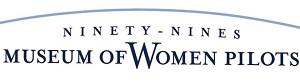99s Museum of Women Pilots
