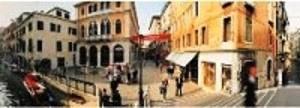 Arezza City