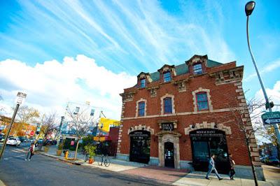 Dock-street-Brewery-J.Fusco-900VP
