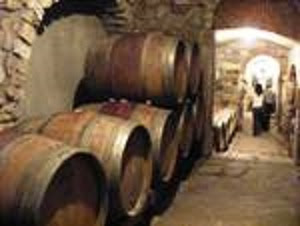 Irpinia Winery