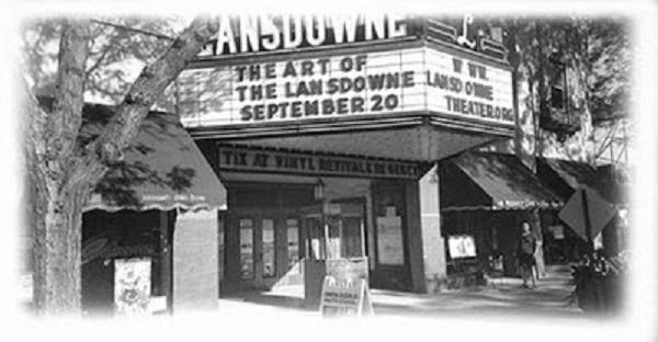 lansdowne-theatre