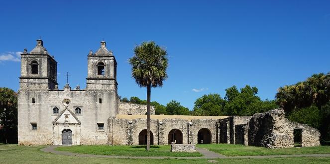San-Antonio-6