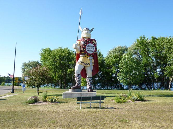 Big_Ole the Viking