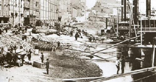 old-nashville-riverfront