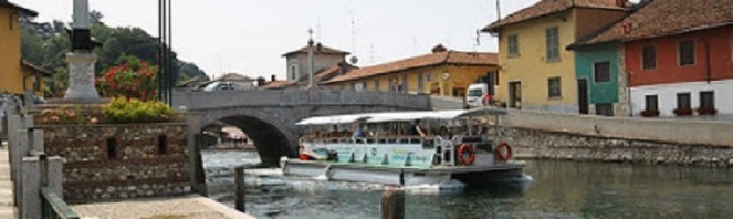 713955-lombardia_river_cruise